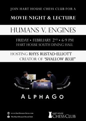 Shallow Blue (1).jpg