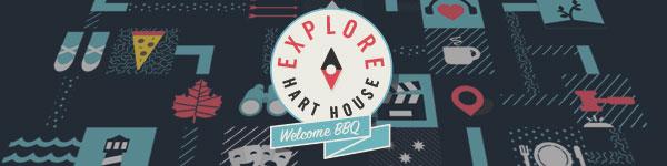 notice_explore
