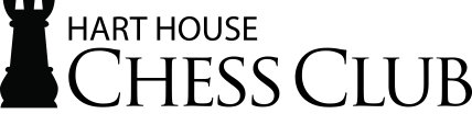 Logo HD (Black).png