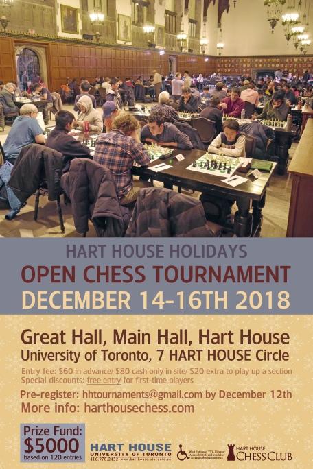 christmas tournament2.jpg