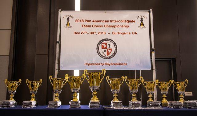 University of Toronto wins top International Team Award in